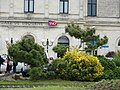 Gare de Libourne, Libourne, Aquitaine, France - panoramio.jpg