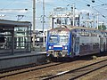 Gare de Poissy VB 2N.jpg