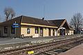 Gare de Provins - IMG 1095.jpg