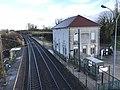 Gare de Ranchot (Jura, France) en janvier 2018 - 15.JPG