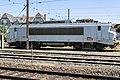 Gare de Saint-Rambert d'Albon - 2018-08-28 - IMG 8734.jpg