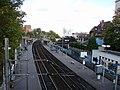 Gare de Suresnes-Mont-Valerien.jpg