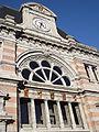 Gare de Tournai 01.JPG