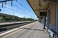 Gare de Villefranche-sur-Saone - 2019-05-13 - IMG 0196.jpg