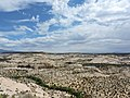 Garfield County, UT, USA - panoramio (27).jpg