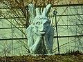 Gargoyle Statue - panoramio.jpg