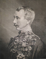 Garnet Joseph Wolseley, 1874.png