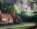 Garofalo, allegoria dell'amore, 1527-39 ca. 03 mulino.jpg