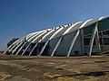 Garrett Coliseum Feb 2010 02.jpg