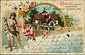 Gartenbauausstellung-1897.jpg