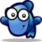 Gartoon-Bluefish-icon.png