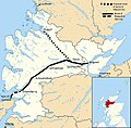 Garve to Ullapool Railway Sketch Map.jpg