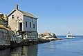 Gas House Sambro Island.jpg