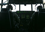 Gas and Go, Crisis Response Marines refuel on the fly from Spain 150225-M-ZB219-324.jpg