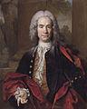 Gaspard Gédéon Pétau, Seigneur de Maulette by Nicolas de Largillierre.jpg
