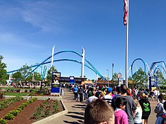 GateKeeper at Cedar Point.jpg