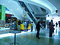Gate Way (Shoppers' Center) 1st Flr..JPG