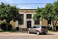 Gatesville tx post office.jpg