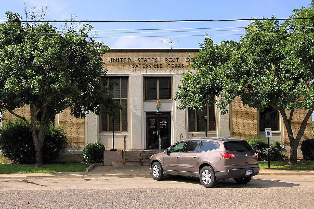 Gatesville (TX) United States  city images : Original file ‎ 2,146 × 1,431 pixels, file size: 3.08 MB, MIME ...