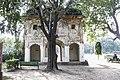 Gateway in Lodi garden 03.jpg