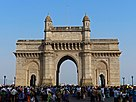 Gateway of India -Mumbai.jpg
