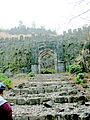 Gawilgarh Fort.jpg