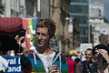 Gay Pride 2010 (4935736872).jpg