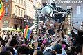 Gay pride 387 - Marche des fiertés Toulouse 2011.jpg