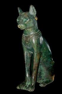 Gayer-Anderson Cat 01-black.jpg