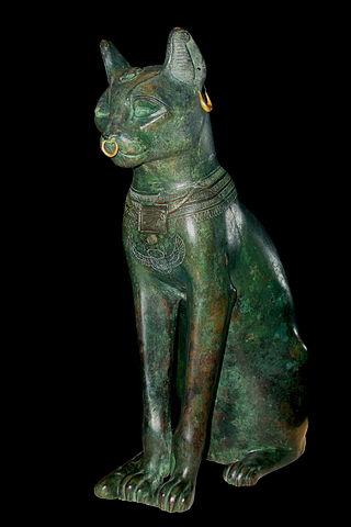 Egyptian Symbol Nose Ring