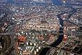 Gdańsk City Centre (3445503476).jpg
