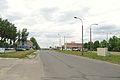 Gdańsk ulica Budowlanych.JPG