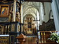 Gdansk-Bazylika-sw-Mikolaja-8.jpg