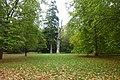 Gdansk Oliwa Park - panoramio (3).jpg
