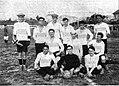Geba futbol 1912.jpg