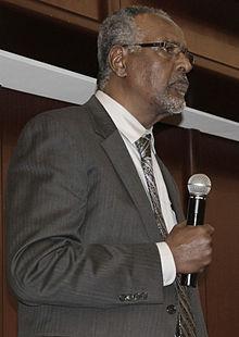Haramaya University - WikiVisually