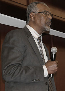 List of Ethiopian scientists - WikiMili, The Free Encyclopedia