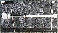 Gedenktafel General-Pape-Str 100 (Temph) Schwerbelastungskörper3.jpg