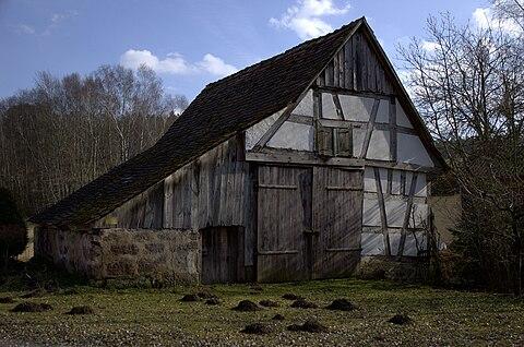 Geichsenmühle 1521.jpg