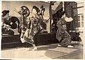 Geisha Dance (1914 by Elstner Hilton).jpg