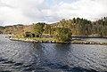 Geitøya - panoramio.jpg