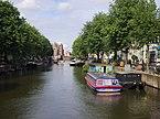 Geldersekade, Amsterdam 2473.jpg