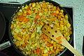 Gemüsepfanne mit Buchweizen a.jpg