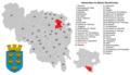Gemeinden im Bezirk Neunkirchen.png