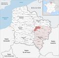 Gemeindeverband Pays du Vermandois 2018.png
