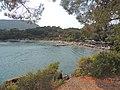 Gemiler bay - panoramio.jpg