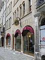 Genève-Christie's (2).jpg
