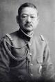 General-Kanaya-Hanzo.png