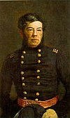 General George Cadwalader.jpg