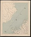 General map of the Grand Duchy of Finland 1863 Sheet D2.jpg